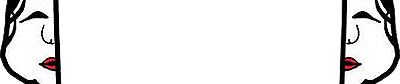 Japanese-Omamori.com