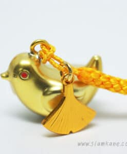 hachimangu bird gl
